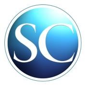superchamp_logo_symbol_lg.jpg