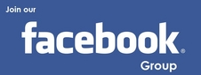 227_facebook-logo_1230131_std