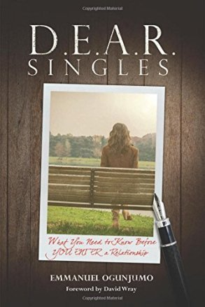 5 reasons why many christian girls remain single superchamp after speaking about living a purposeful life and remaining pure in singleness the topic of marriage fandeluxe Gallery